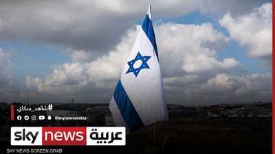 إسرائيل.. مناورات غير مسبوقة تختبر مقلاع داوود والسهم والقبة