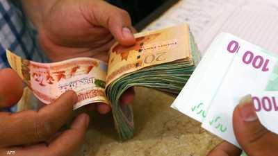 الدين الليبي.. من يتحمل فاتورة الـ100 مليار دينار؟