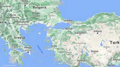 """بخطوة تاريخية.. اليونان تستعد """"عسكريا"""" للتهديدات التركية"""