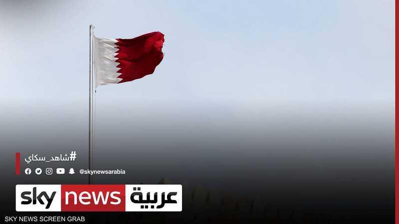 واشنطن بوست: اتهامات بتمويل قطر الإرهاب في إسرائيل