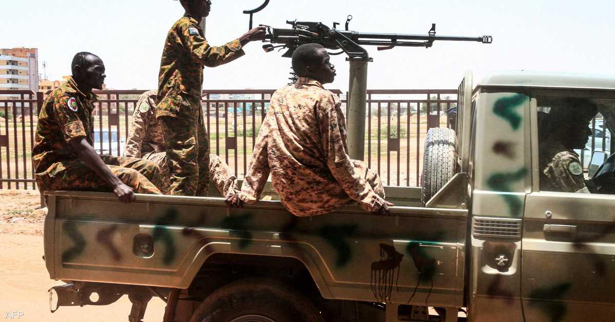 الجيش السوداني يواصل تقدمه في الفشقة على الحدود مع إثيوبيا
