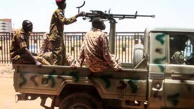 """رسالة إثيوبية """"لاذعة"""" للسودان.. واتهامات بـ""""دق طبول الحرب"""""""