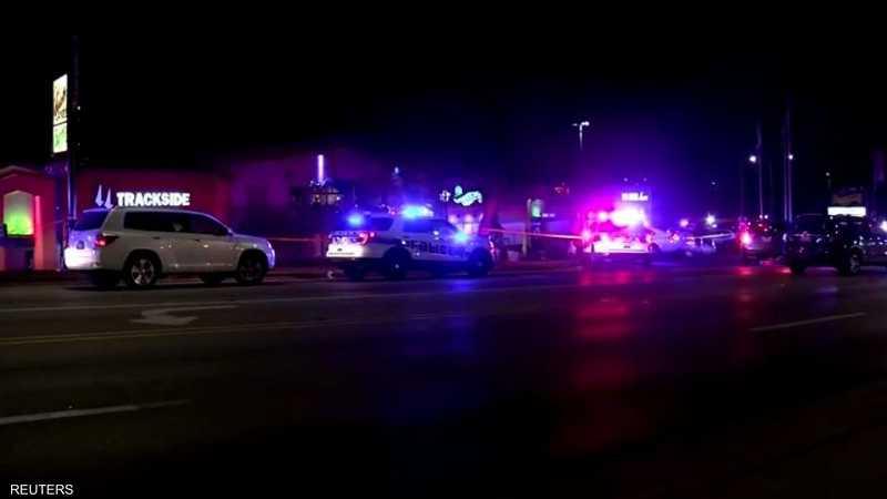 تسبب بمقتل 3 أشخاص.. كشف هوية منفذ هجوم إلينوي 1-1403389.JPG