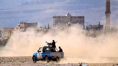 التحالف: أوقفنا العمليات العسكرية في اليمن بالفترة الماضية