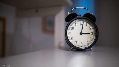 الاستيقاظ مبكرا يفيد الجسد والنفس