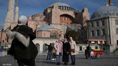 """هجوم عاصف على أردوغان بعد تعليقات مهينة لـ""""محجبات"""" المعارضة"""