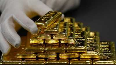 تحولات في صناعة الذهب المصرية تقود لفرص واعدة للاستثمار