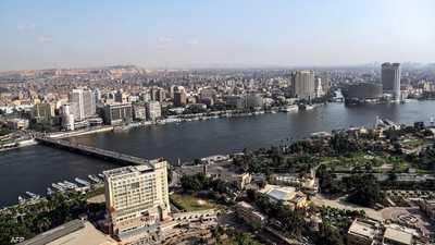 القاهرة أعلنت تبادل مذكرتين رسميتين مع الدوحة