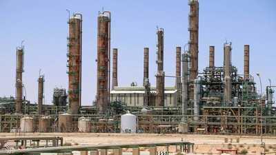 """نفط ليبيا.. إيرادات """"قياسية"""" وتحديات اقتصادية قائمة"""