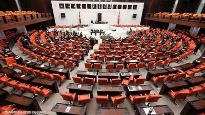 ضحايا الاستعباد الجنسي يحرجن تركيا.. والبرلمان يعرض تحقيقا