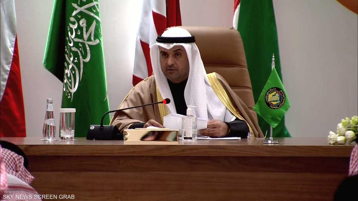 قمة العُلا والمصالحة الخليجية – عرض لمحتوى المداخلات