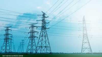 وباء كورونا تسبب في تراجع استهلاك الكهرباء عالميا
