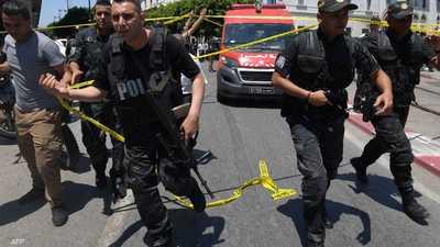 """تونس.. """"صيد ثمين"""" في قبضة السلطات الأمنية"""