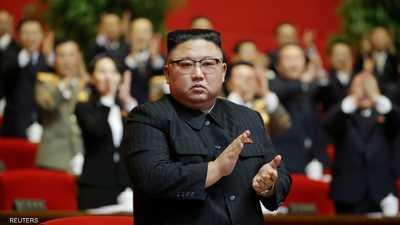 نشاط استخباراتي لكوريا الشمالية.. والهدف لقاح كورونا