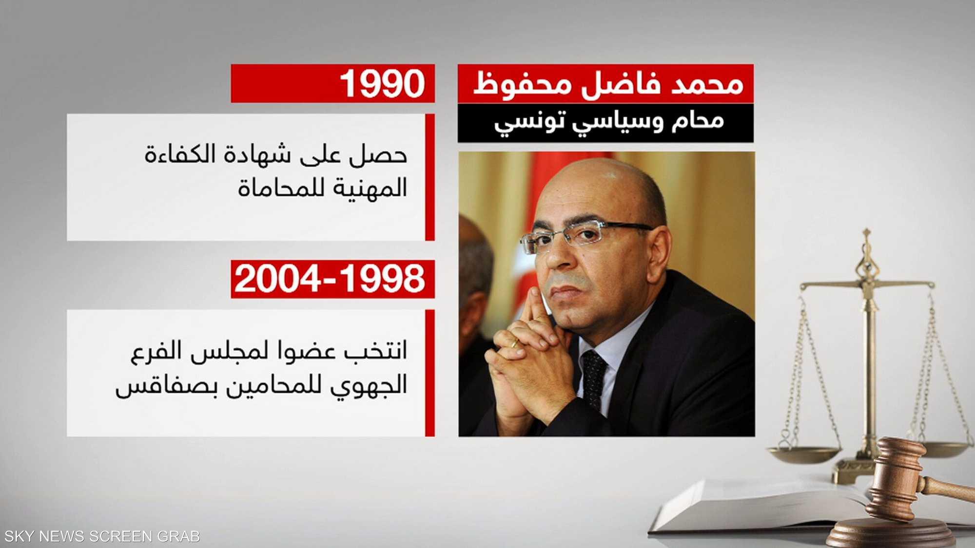 تونس بين مطرقة الأزمة السياسية وسندان الإرهاب