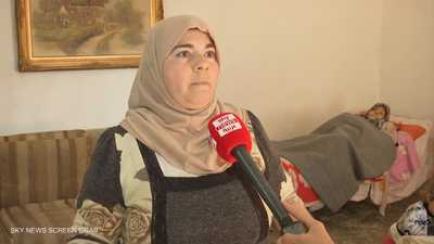 لبنان.. فيروس كورونا زاد من المعاناة الاقتصادية