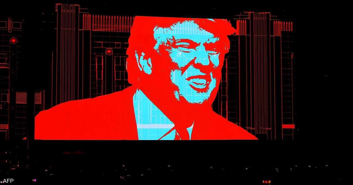 إمبراطورية ترامب تواجه مقاطعة الشركات العالمية