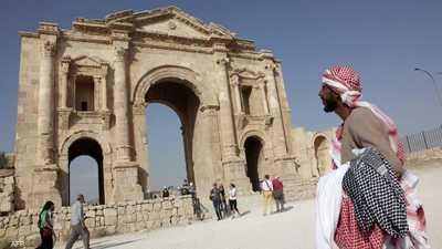 الأردن.. الإعدام لمنفذ هجوم جرش الإرهابي
