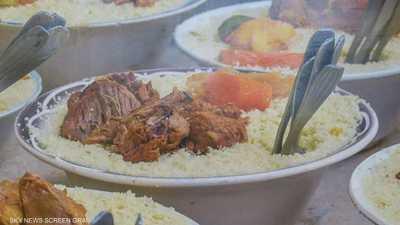 رغم الوباء.. حرص جزائري على الاحتفال برأس السنة الأمازيغية
