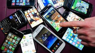 """تحذير من """"روج"""".. برمجية خبيثة تغزو الهواتف عبر هذه التطبيقات"""