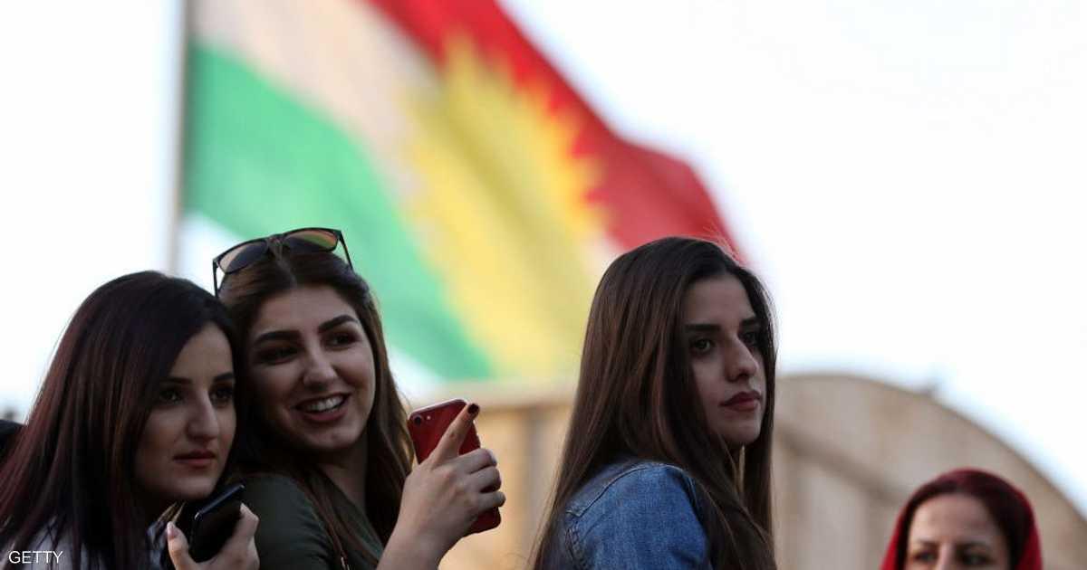 المرأة في كردستان العراق..بين التهميش والسعي لتكريس المساواة