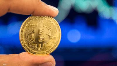 ما هي أسباب عودة العملات الرقمية للارتفاع؟