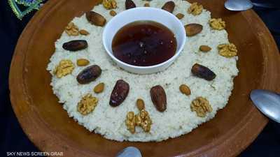 رأس السنة الأمازيغية في المغرب.. زخم في الأطباق والاحتفالات
