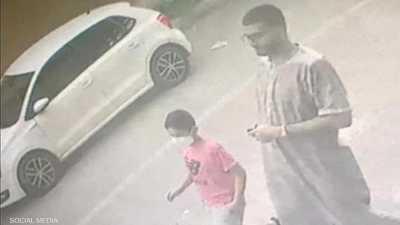 """المغرب.. والد الطفل عدنان يعلق على """"حكم الإعدام"""""""