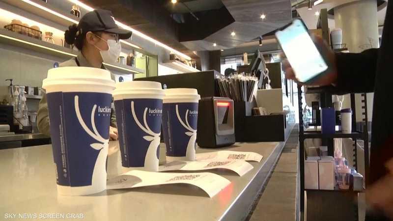 توجه متاجر القهوة للتجارة الإلكترونية لتنشيط مبيعاتها