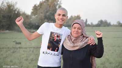 """مصر.. تفاصيل مثيرة في قضية مُدعي """"الإصابة بالسرطان والإيدز"""""""