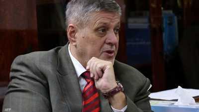 مبعوث دولي جديد إلى ليبيا.. مجلس الأمن يختار كوبيتش