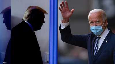 """تغيير على الخطة.. هذا ما سيفعله ترامب في """"يوم الوداع"""""""