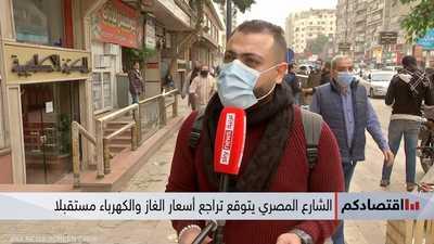 المواطن المصري واكتشافات النفط والغاز، متى يشعر بأثرها؟