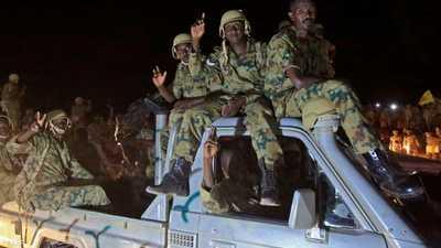 أزمة السودان وإثيوبيا تتعقد وهذه هي السيناريوهات المحتملة