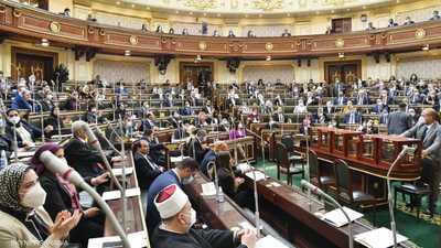 اتهام لوزير.. تفاصيل الاستجواب الأول في البرلمان المصري
