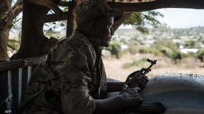 """أديس آبابا تتحدث عن جهات """"تريد جرها"""" لمعاداة السودان"""