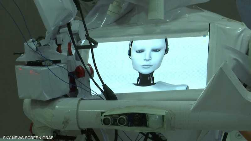 خبراء: اختصاص علم الروبوتات يشهد تقدّما مذهلا