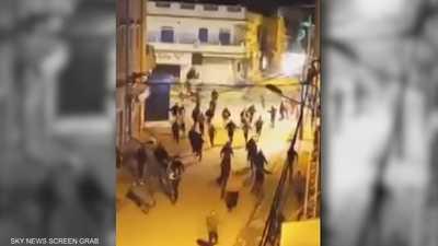 تونس.. اتساع رقعة الاحتجاجات الليلية لتشمل عدة محافظات