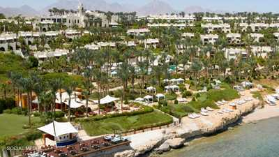 """مصر.. مدينة سكنية جديدة بأرقام """"خرافية"""""""