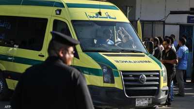 """مصر.. حالات """"انتحار كورونا"""" تعود إلى الواجهة"""
