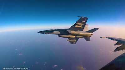 """تقارير إسرائيلية: قاذفتان من طراز """"B52"""" بطريقهما للخليج"""
