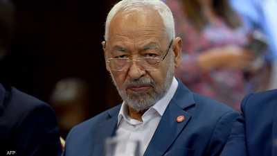 """إخوان تونس والاتحاد المغاربي.. الغنوشي يوجه """"دعوة مشبوهة"""""""