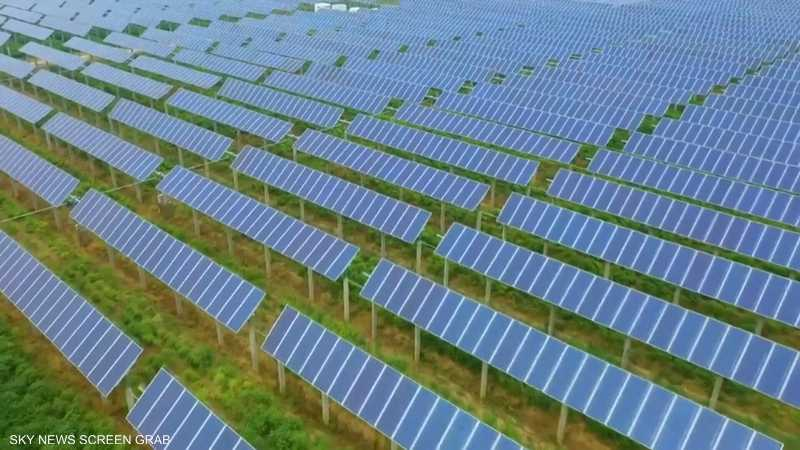 أسبوع أبوظبي للاستدامة يشكل منصة للعمل المشترك