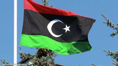 الغردقة المصرية تستضيف اجتماعات اللجنة الدستورية في ليبيا