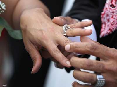 جدل في مصر بسبب زواج التجربة