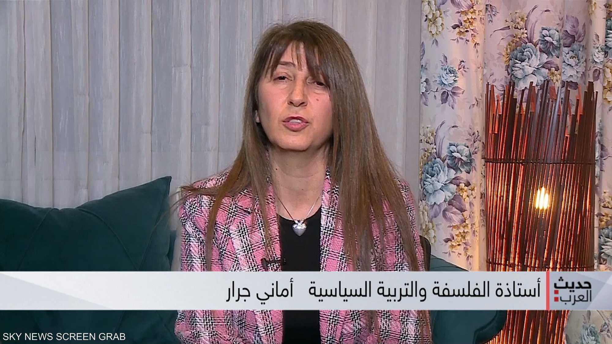 تحديات التنمية العربية ومستقبلها
