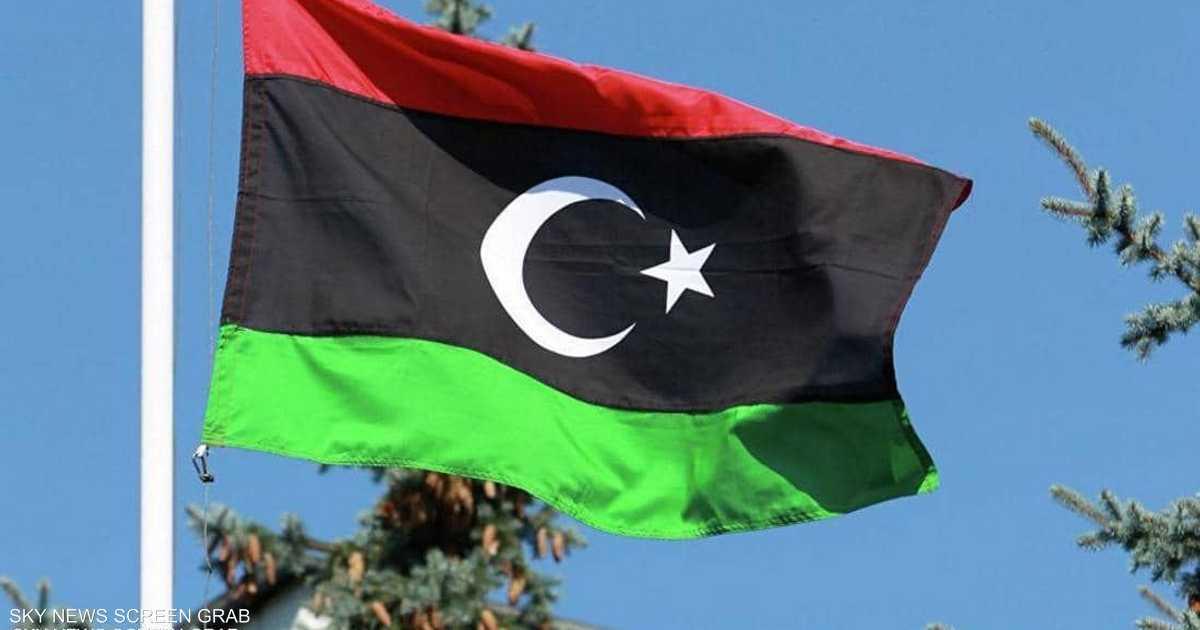 المحادثات الليبية في المغرب.. اتفاقٌ على فرق عمل ترتب شغل المناصب السيادية