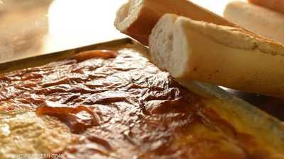 """""""القرنطيطة"""".. أكلة الأغنياء والفقراء في الجزائر"""