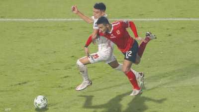 """""""حرب البيانات"""" تعكر صفو الكرة المصرية"""