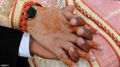 """""""زواج الكونترا"""".. المغرب يكافح لوأد ظاهرة تزويج القاصرات"""